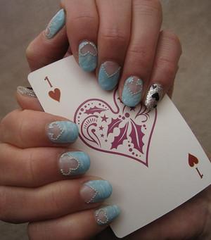Nails132_2
