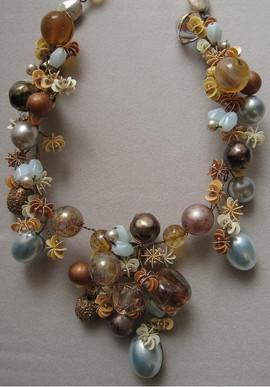 Beads178_5