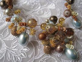 Beads179_6