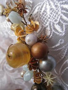 Beads180_5