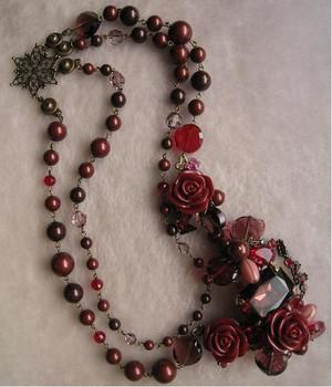 Beads181