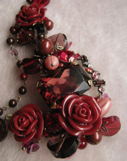 Beads182_2