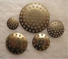 Beads184_2