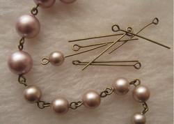 Beads185_3