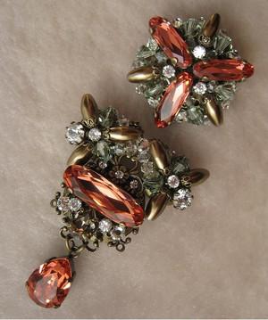 Beads186