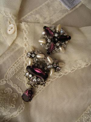Beads188