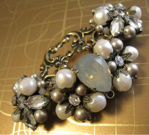 Beads189_4