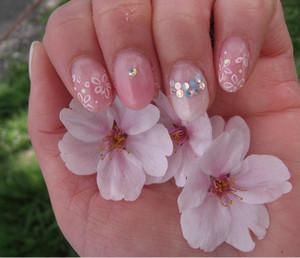 Nails14_2