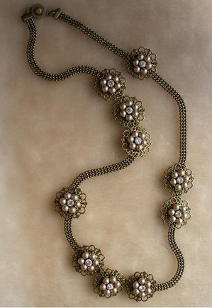 Beads192