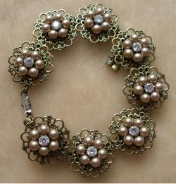 Beads193_2