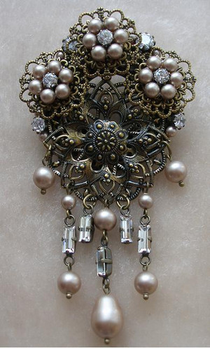 Beads194