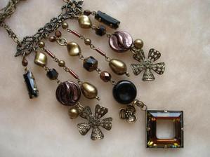 Beads195
