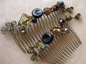 Beads197