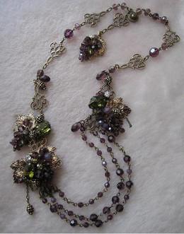Beads198