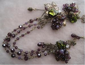 Beads199
