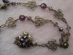 Beads200_2