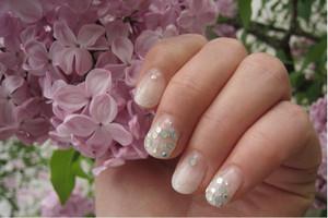Nails16_2