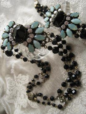 Beads201_2