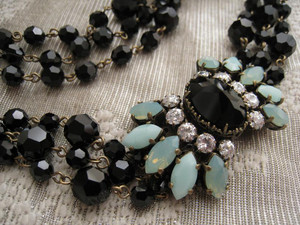 Beads203