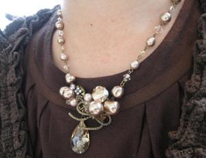 Beads204