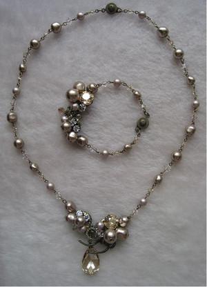 Beads205_2