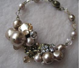 Beads206_2
