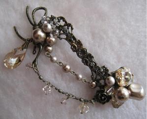 Beads207