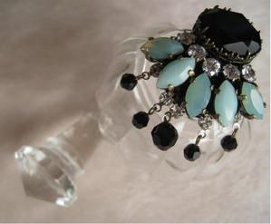 Beads211_2