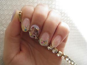 Nails17_3
