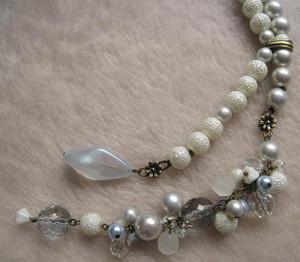 Beads217