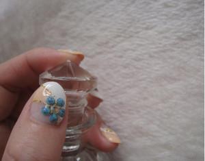 Nails19_2