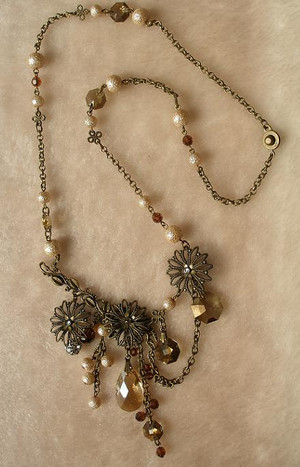 Beads218_2