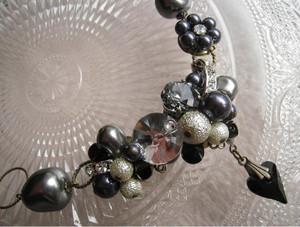 Beads224