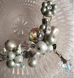 Beads225_5