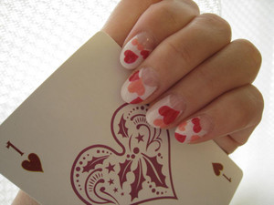 Nails20