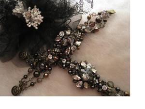 Beads228