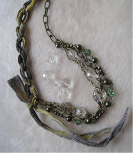 Beads230_2