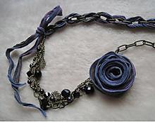 Beads231_4