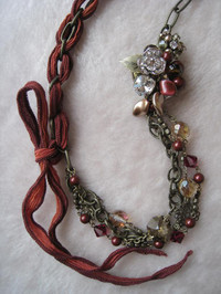 Beads232_4