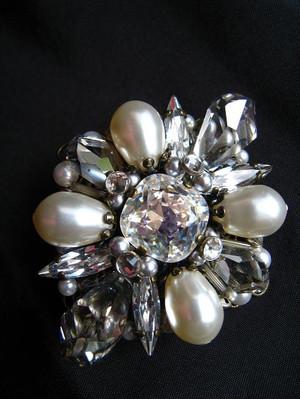 Beads234