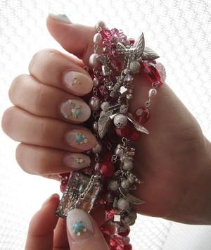 Nails22_3