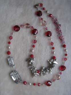 Beads236_4