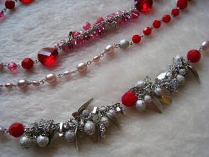 Beads237_2