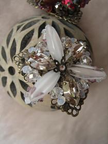 Beads239_4