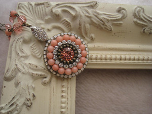 Beads242