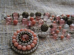 Beads244_2