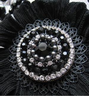 Beads246