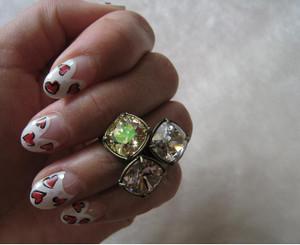 Nails25