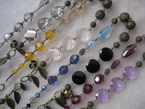 Beads250