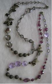 Beads251_3